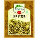 Hygienically Packed Fennel Seeds