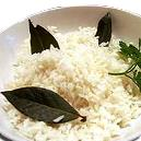 Hygienically Processed Doubled Boiled Rice