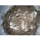 Industrial Grade Mica Flakes