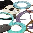 Industrial Purpose Foam Gasket