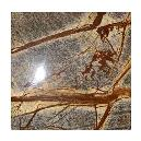 Brown Marble For Construction Industry