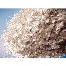 Heat Resistant Mica Powder