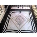 Commercial/ Domestic Purpose Marble Tiles