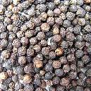 Hygienically Processed Black Pepper Seeds