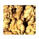 Omega-3 Fatty Acids Enriched Walnut Kernels