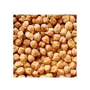 Hygienically Processed Chick Peas