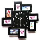 Decorative Designer Wall Clocks