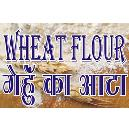 Hygienically Processed Wheat Flour