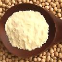 Hygienically Processed Soya Flour