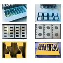 Industrial Grade Machinery Mould