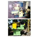 Industrial Wire Drawing Machines