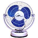 Light Weight Table Fan