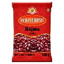 Hygienically Packed Red Rajma