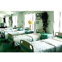 Disposable Furniture Accessories For Medical Ward