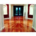 Interior Decorative Flooring