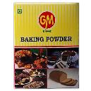 Hygienically Packed Baking Powder