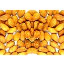 Nutrition Enriched Raw Almond Kernels