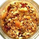 Hygienically Packed Nutritious Muesli