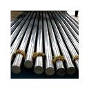 Piston Rods For Construction Industry