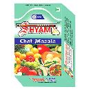 Hygienically Packed Chat Masala