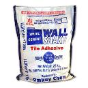 Industrial Grade Thermal Insulating Paint