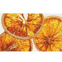 Hygienically Packed Dehydrated Orange