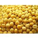 Hygienically Packed Yellow Peas