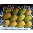 Vitamins Enriched Sweet Mango