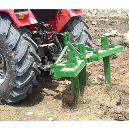 Chisel Plough For Agricultural Industry