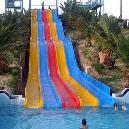 International Water Park [kuwait]