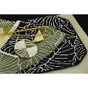 Designer Colourful Table Napkins