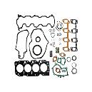 Engine Gasket Kit For Automobiles