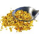 Bee Pollen With Medical Values