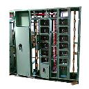 Shock Resistant Power Distribution Board