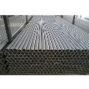 Light Weight PVC Pipes