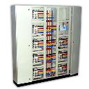 Domestic/ Commercial Purpose Lighting Distribution Board