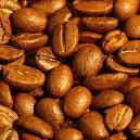 Aromatic Robusta Coffee Beans