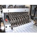Servicing & Maintenance Of Precision Machineries