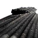 Rubber Suction Hose Pipes