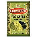 Coriander Seeds In Powder Form