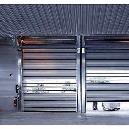 Automatic High Speed Shutters