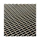 Metal Made Wire Mesh
