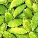 Hygienically Processed Aromatic Cardamom