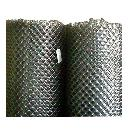 Poultry Chain Link Wire Mesh