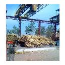 Industrial Rotary Table Feeders