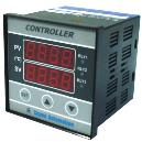 Compact Designed 2Sp Electronic Controller