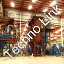 Industrial Grade Battery Manufacturing Plant