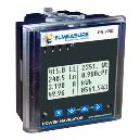 Single Point Power Analyser