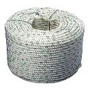 Industrial Purpose Webbing And Ropes
