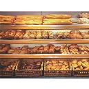 Bread Improver For Bakery